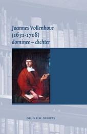 Joannes Vollenhove (1631-1708)