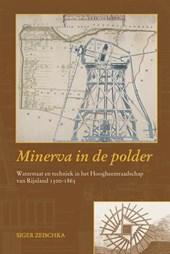 Minerva in de polder