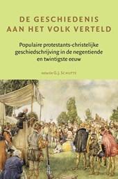 Serta historica De geschiedenis aan het volk verteld