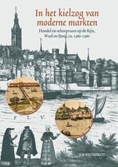 Middeleeuwse studies en bronnen In het kielzog van moderne markten