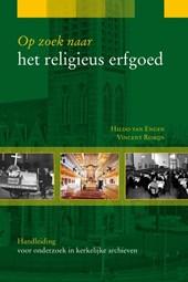 Op zoek naar het religieus erfgoed