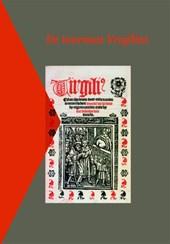 Middelnederlandse tekstedities Vergilius als tovenaar