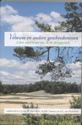 Veluwse en andere geschiedenissen