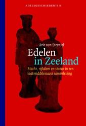 Edelen in Zeeland