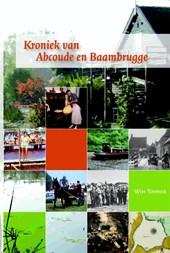 Kroniek van Abcoude en Baambrugge
