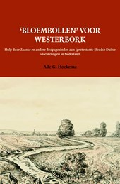 'Bloembollen' voor Westerbork
