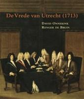 De vrede van Utrecht (1713)