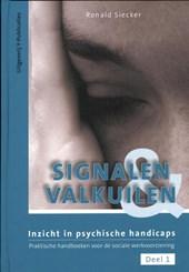 Signalen & valkuilen