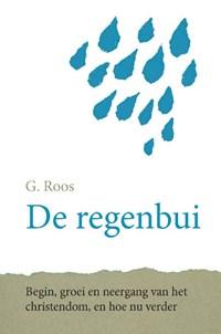 De regenbui | G. Roos |