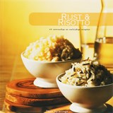 Rijst & Risotto | Thea Spierings |