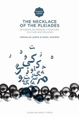 The Necklace of the Pleiades | F. Lewis ; F.D. Lewis ; S. Sharma ; Sunil Sharma |