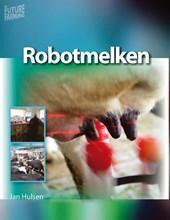 Robotmelken