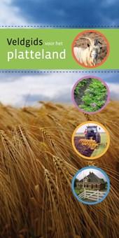 Veldgids voor het platteland