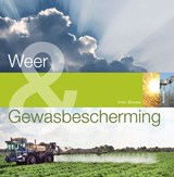 Weather and crop protection | Erno Bouma |