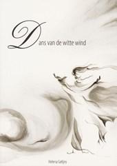 Dans van de Witte Wind