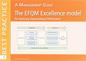Best practice The EFQM Excellence Model For Assessing Organizational Performance