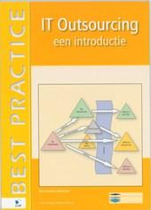 IT Outsourcing: een introductie