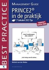 Prince 2 in de praktijk