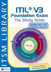 E-Book: ITIL Foundation Exam |  |