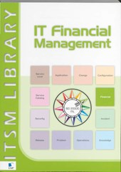 IT Financial Management (english version)