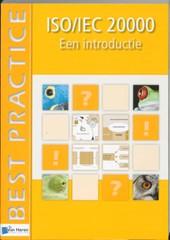 Best practice ISO/IEC