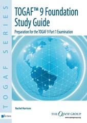 Togaf 9 Foundation / deel Study Guide