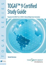 TOGAF® 9 Certified Study Guide | The Group |