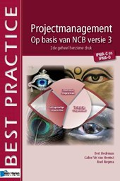 Best practice Projectmanagement op basis van NCB versie