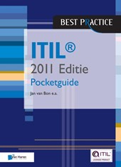 ITIL Pocketguide