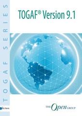 Togaf series TOGAF® Version 9.1
