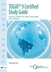 TOGAF Series TOGAF® 9 certified  Study guide