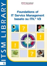 Foundations of IT service management |  |