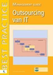 Outsourcing van IT