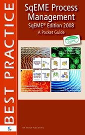 Process management based on Sqeme / 2008 |  |