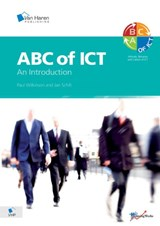 ABC of ICT / version 1.0 | Paul Wilkinson |