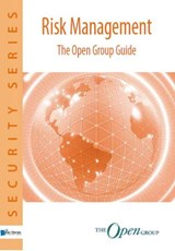 Risk management guide | The Open Group ; |