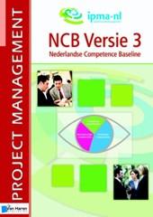 NCB Versie 3 Nederlandse Competence Baseline