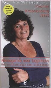 Monogamie voor beginners
