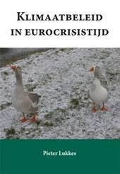 Klimaatbeleid in eurocrisitijd
