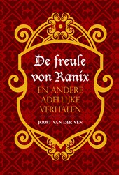 De freule von Ranix