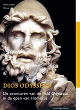 Dios Odysseus | Charles Hupperts ; Elly Jans |
