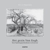 Het gezin Van Gogh