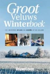 Groot Veluws Winterboek