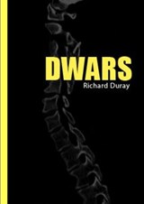 Dwars | Richard Duray |