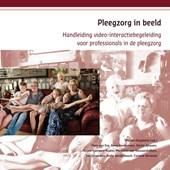 Pleegzorg in beeld, Handleiding video-interactiebegeleiding voor professionals in de pleegzorg