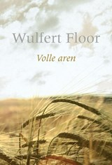 Volle aren | Wulfert Floor |