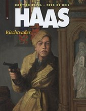 Haas 03. biechtvader
