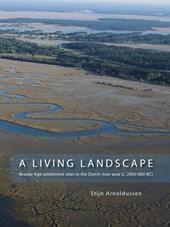 A Living Landscape