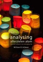 Analysing Allerzielen Alom