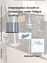 Delamination growth in composites under fatigue loading | Rafiullah Khan |